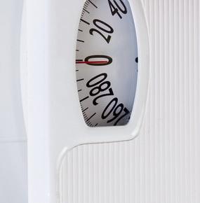 como bajar de peso en una semana 5 kilos sin dieta